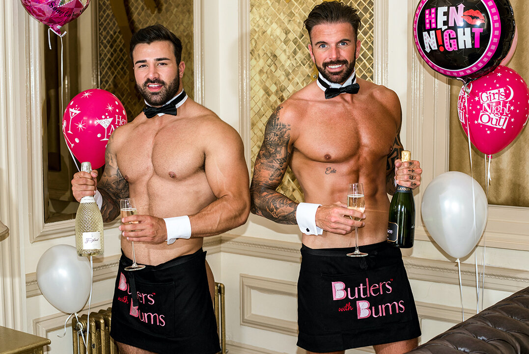 butlers-with-bums