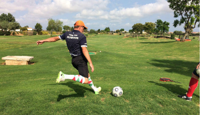 footgolf-bournemouth