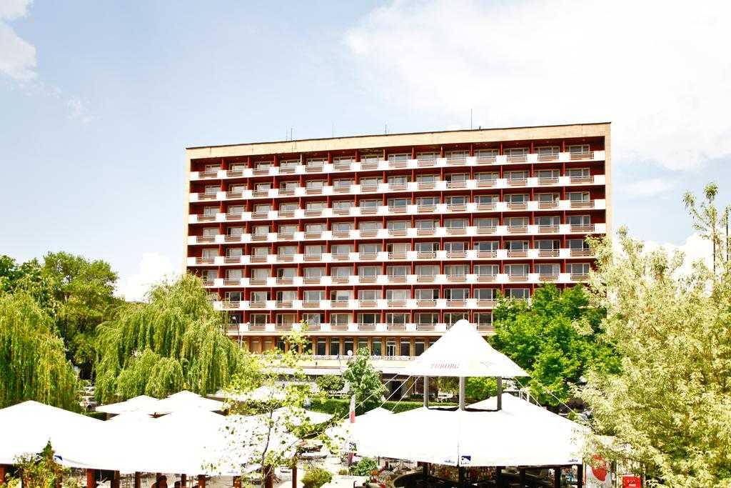 hotel-rila-3-star