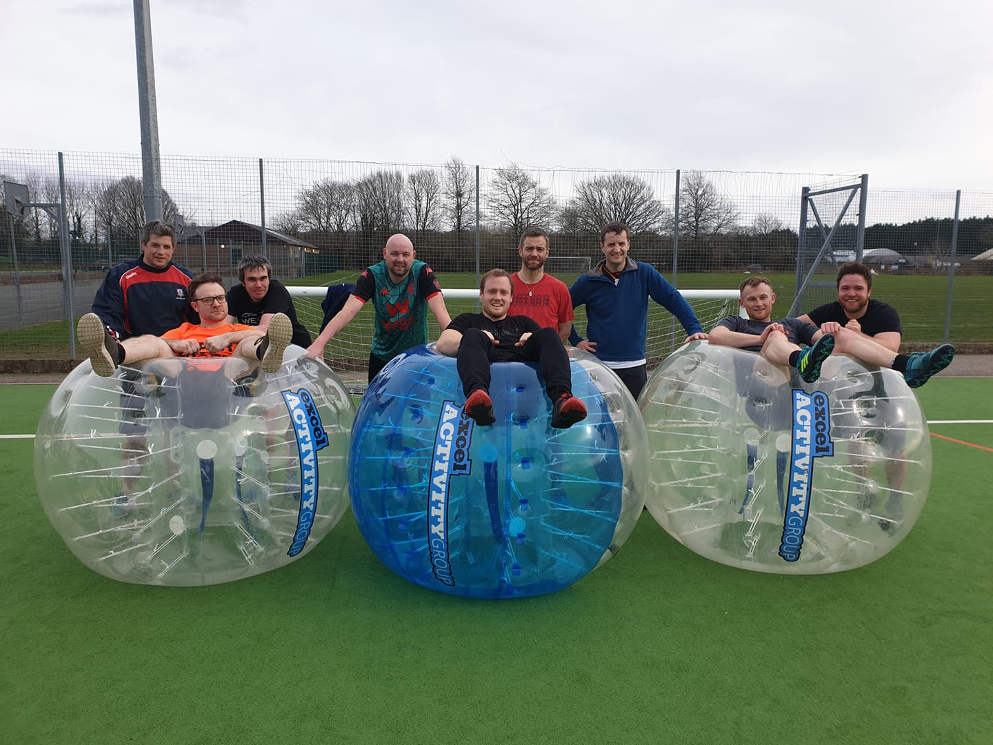 group-bubble-football