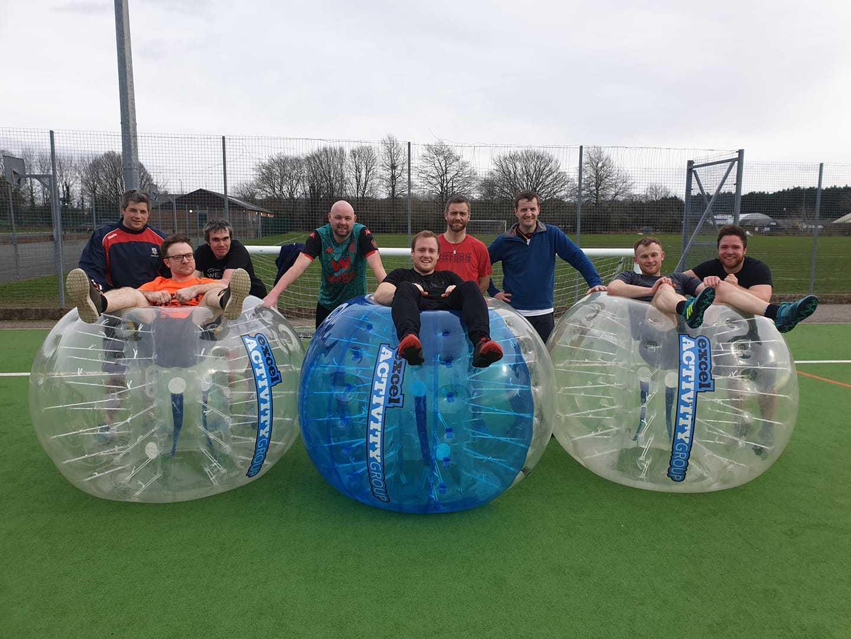group-bubble-football
