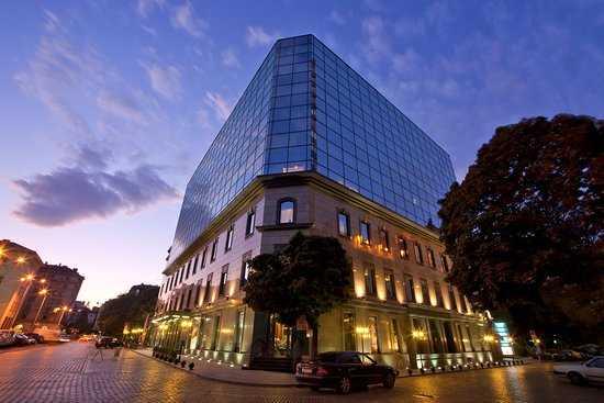 grand-hotel-sofia-5-star