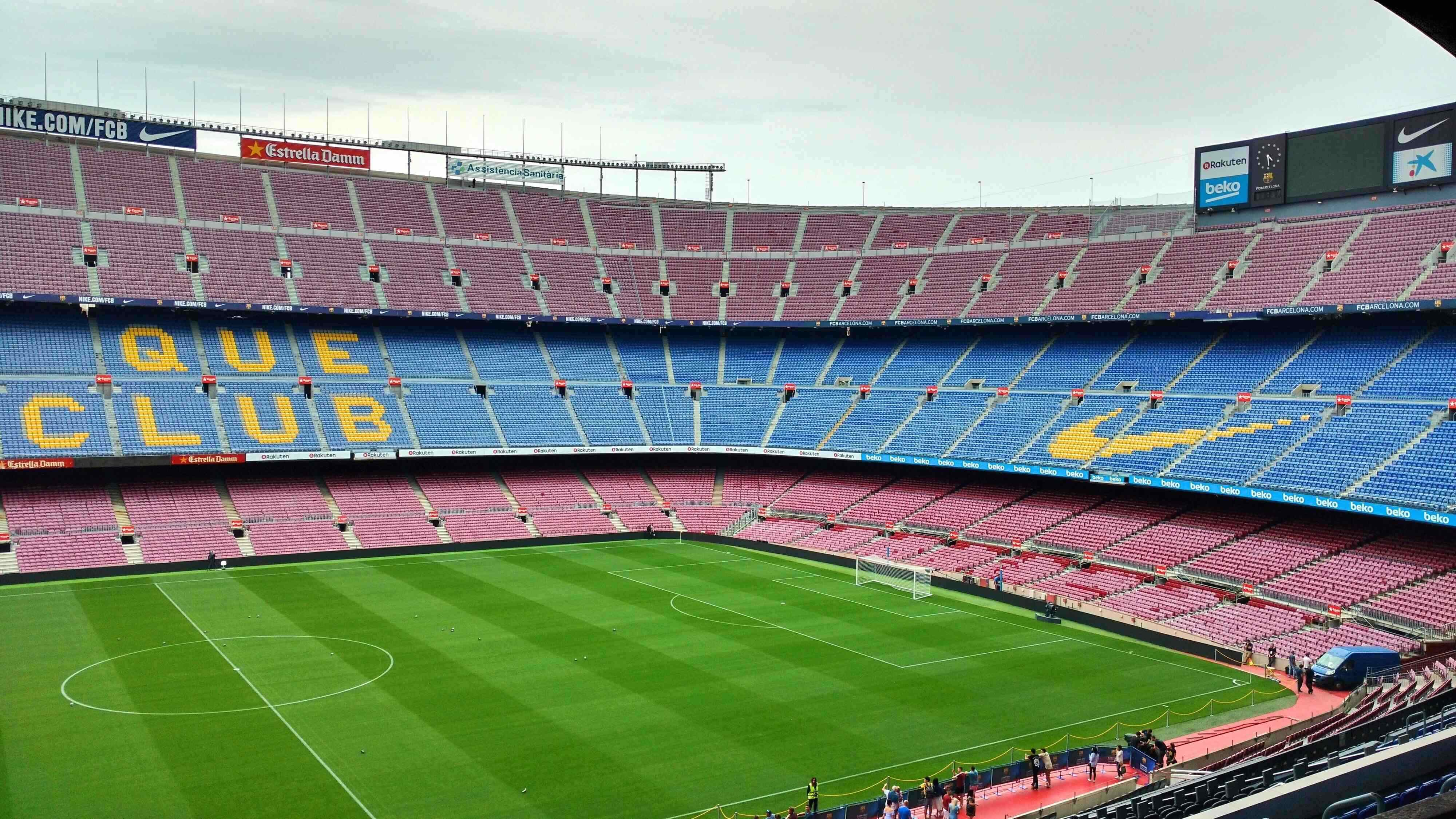 nou-camp-stadium-tour