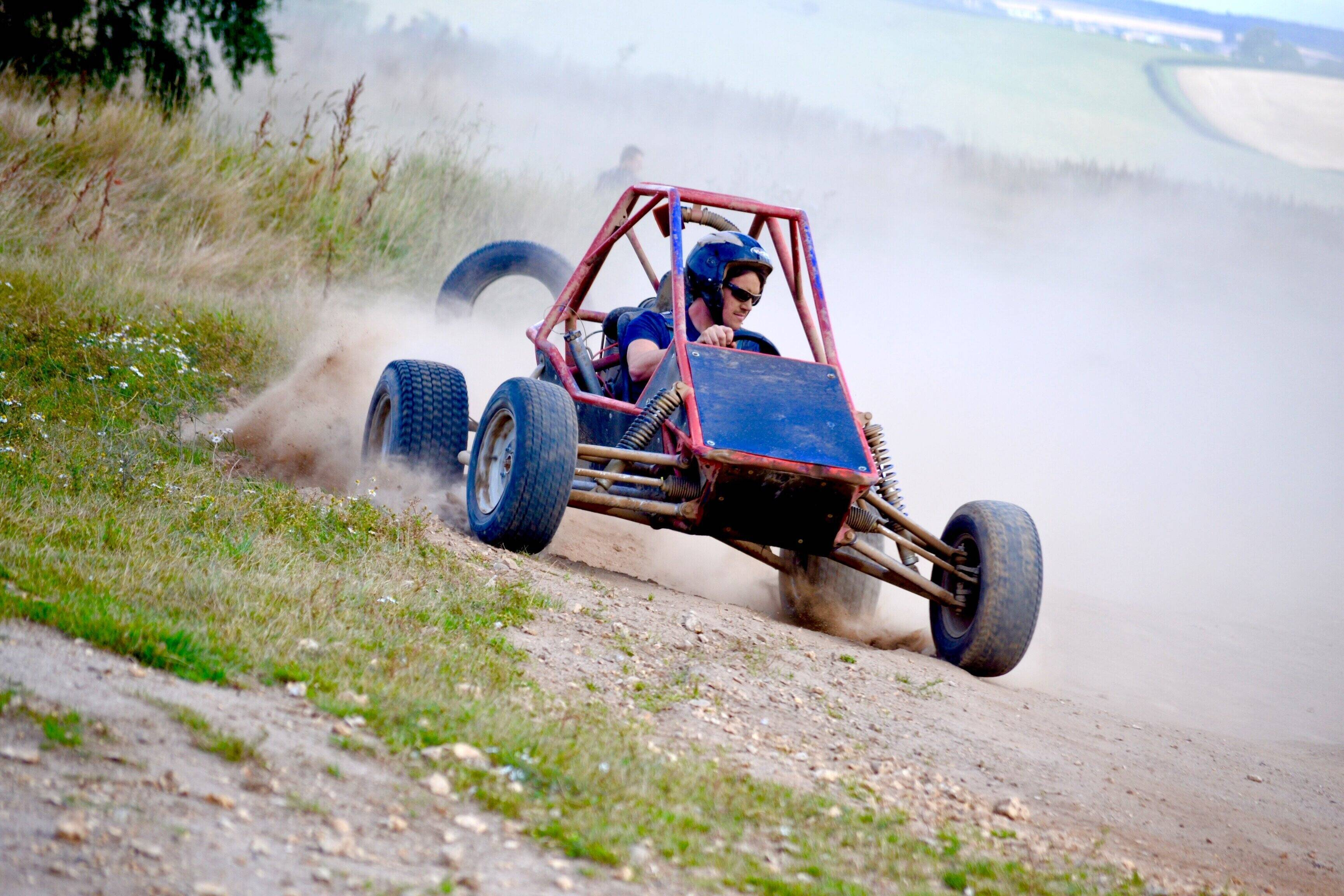 off-road-buggies