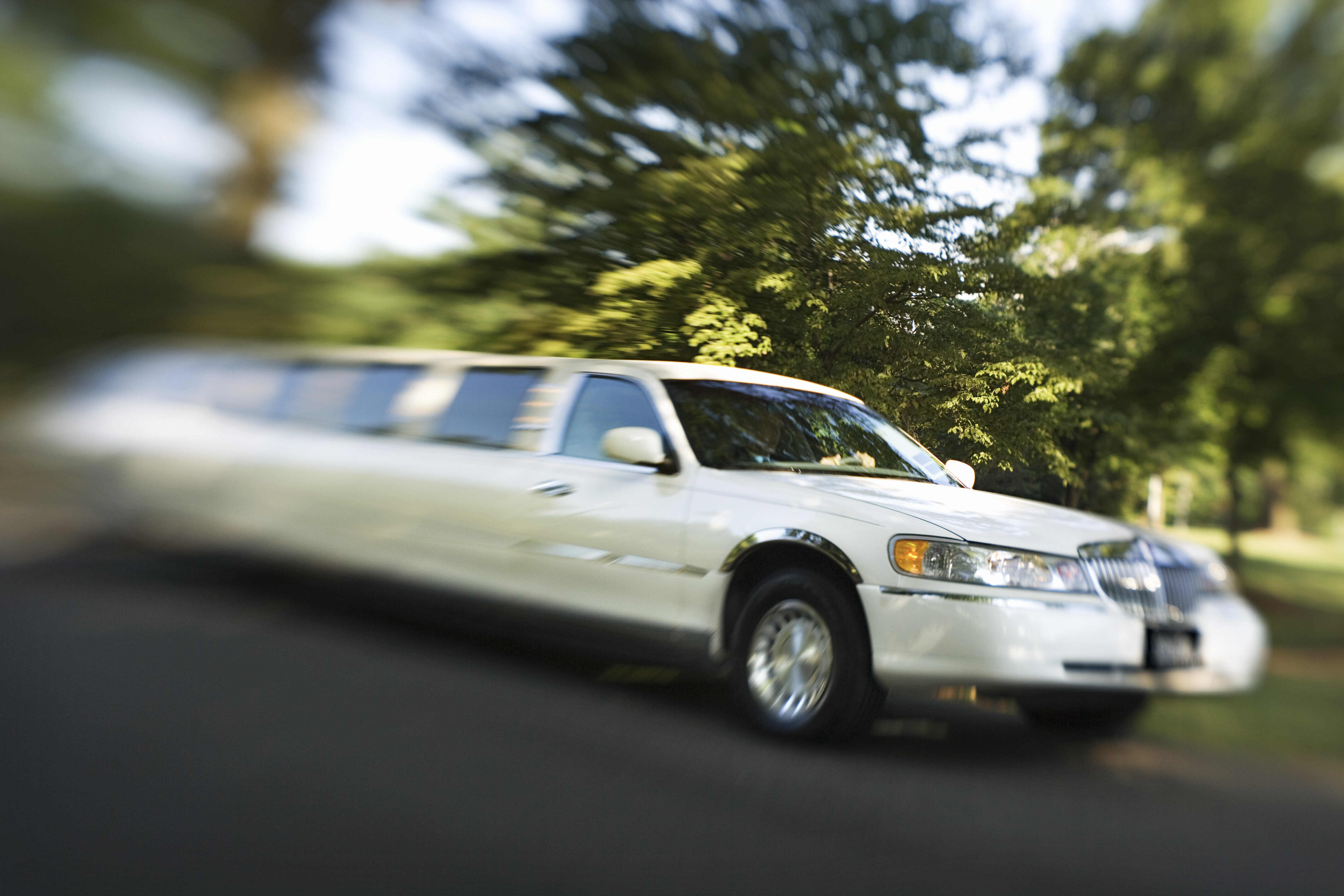 limousines-and-hummers