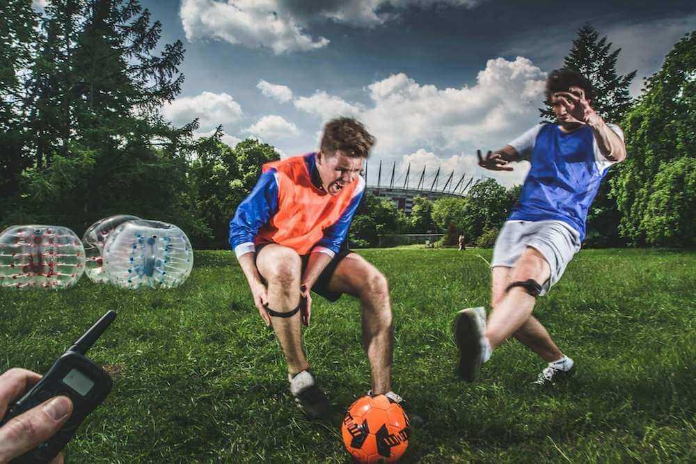 shock-football